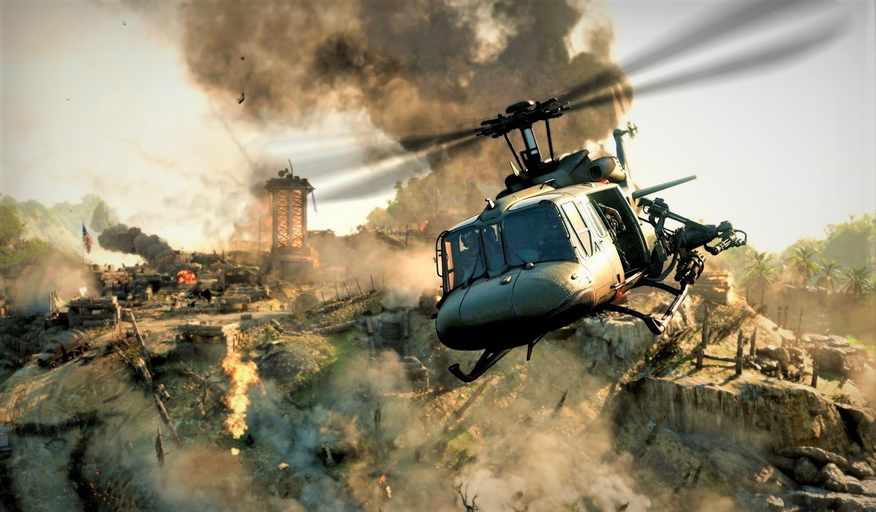 Black-ops-cold-war-review-gameplay-helicopter