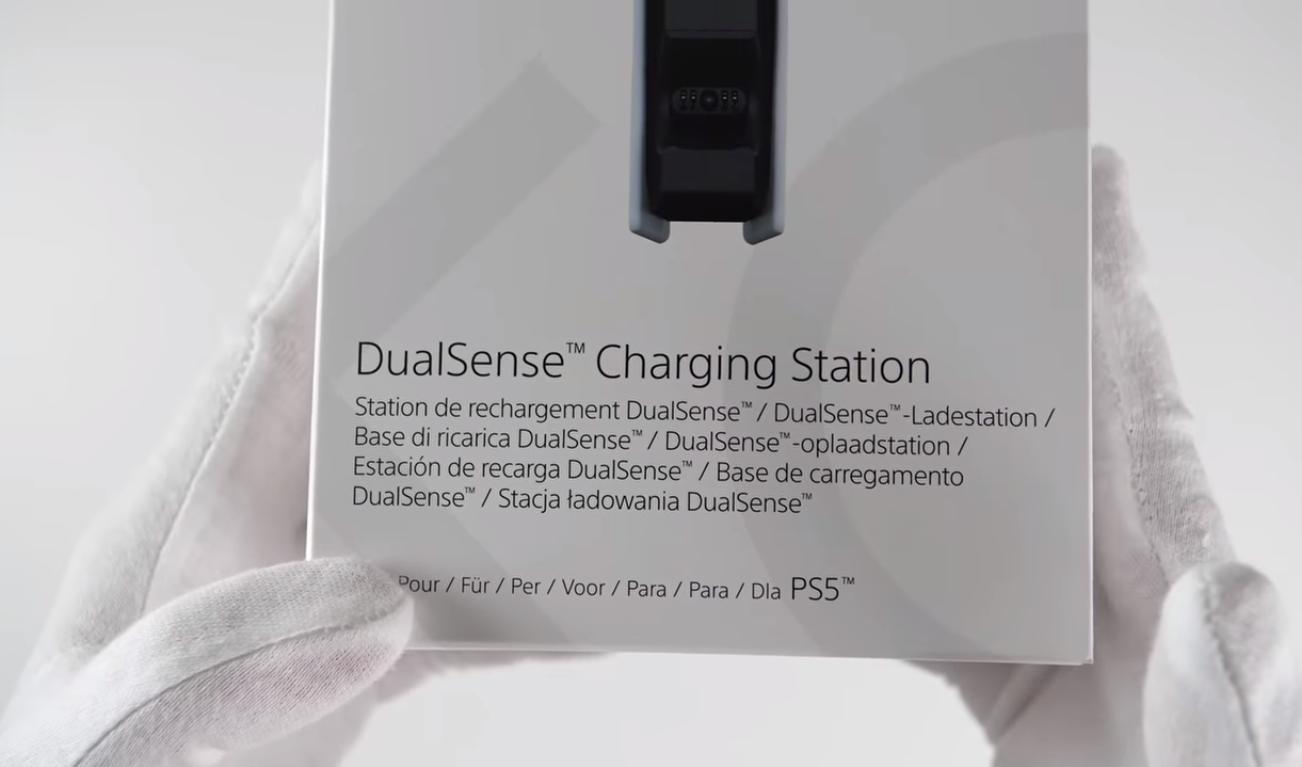 PS5-dual-sense-charging-station