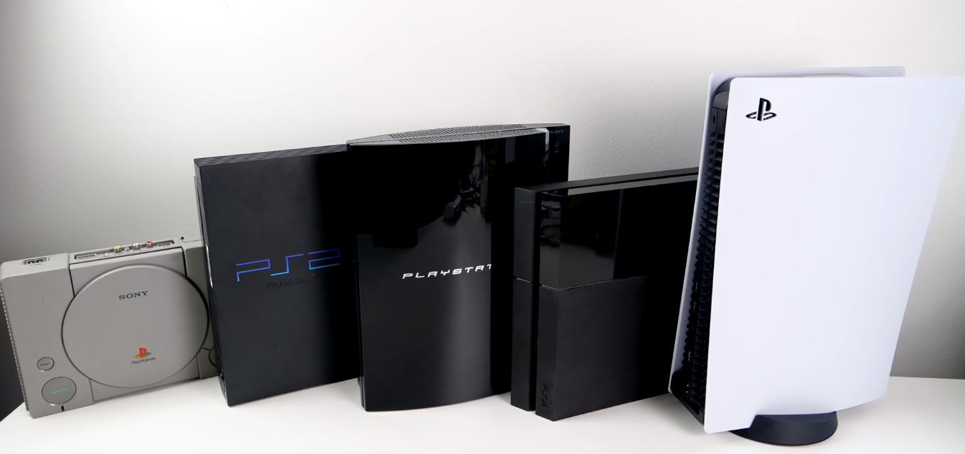 PS5-next-gen-gaming-console-review-line-up