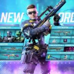Updates About COD Mobile Season 1   New Order