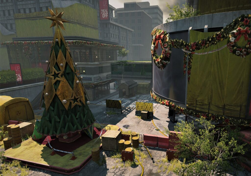 new-map-in-cod-mobile-season-1-new-order