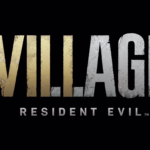 Everything We Know About Resident Evil Village   Best Horror Games