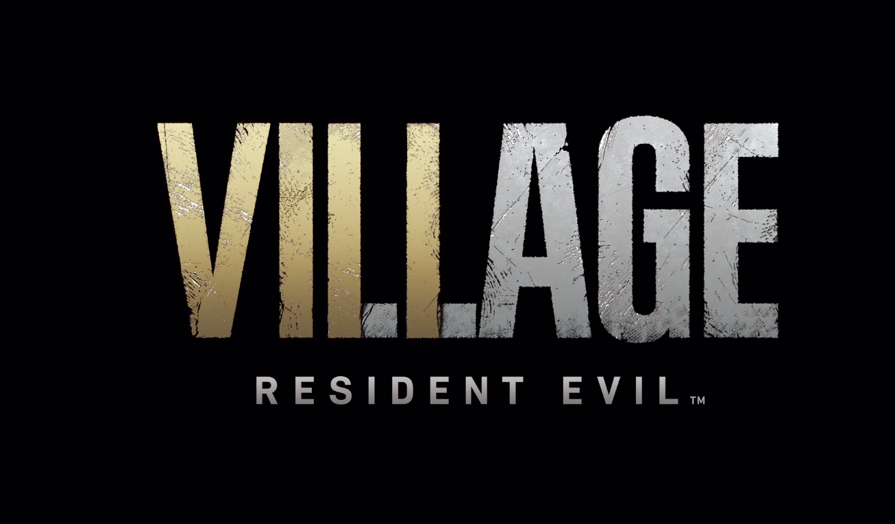 Everything about resident evil village