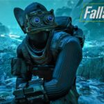 DETAILS OF THE UPCOMING FALLOUT 76 UPDATE