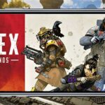 Apex Legends Mobile Release Date, Latest News, Leaks and Gameplay